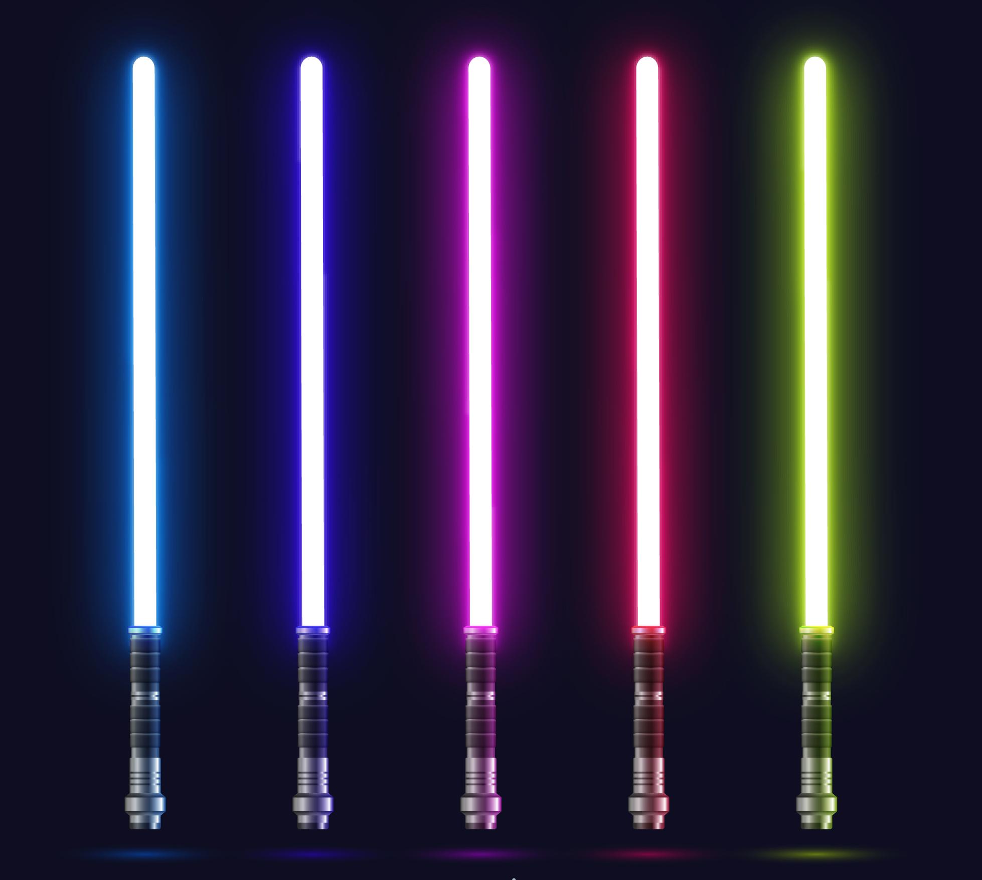 icone sabre laser combat sabre laser archerie tag evg evjf